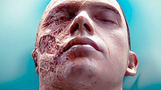 Download Call of Duty Advanced Warfare All Cutscenes Movie 60FPS 1080p Video