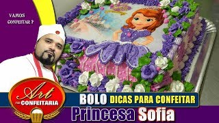 Download Bola Princesa Sofia Video