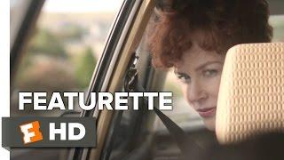 Download Lion Featurette - Nicole Kidman (2016) - Movie Video