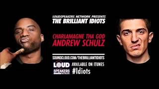 Download The Brilliant Idiots - Intelligently Inappropriate (w/ Carly Aquilino) Video