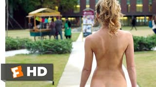 Download Happy Death Day (2017) - What's Wrong With Being Confident? Scene (3/10) | Movieclips Video