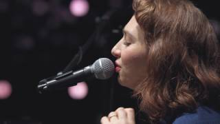 Download Regina Spektor - Full Performance (Live on KEXP) Video