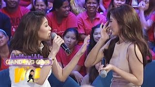 Download GGV: Toni and Alex's Sisterly Love Video