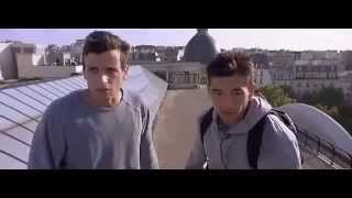 Download Parkour vs Police - Running from Police (Original Mix) Video