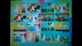 Download Veloz mente: Nivel 2 (Episodio 4) Video