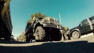 Download Добровольці Божої Чоти / THE UKRANIANS Video