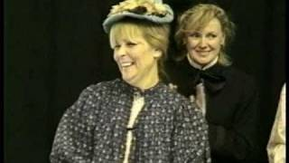 Download 19th Century Women's Clothing Video