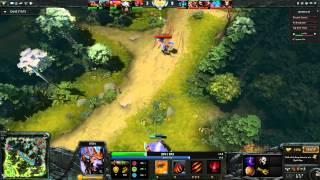Download Intel HD 5500 Gaming - Dota 2 Reborn Video