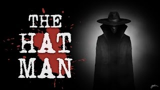 Download 5 Horrifying Hat Man Encounters | Urban Legends & Haunts Video