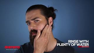 Download Gummy Professional BEARD CARE & STYLING Video