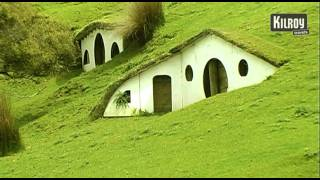 Download Hobbiton - New Zealand Video