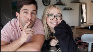Download WHAT WOMEN WANT ft CORINNA! (TODDY, TRUST ISSUES AND WHO SLID INTO HER DM'S) Video