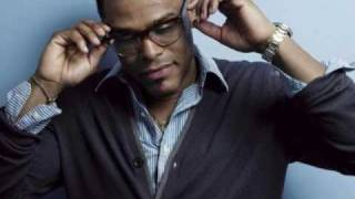 Download Maxwell - Lifetime Video