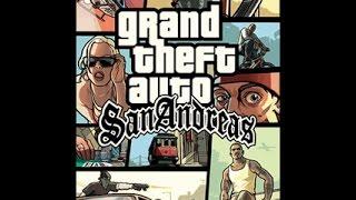Tomb Raider SmartSteamEmu Multiplayer LAN NoSteam Free Download