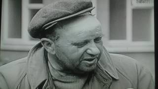 Download Poverty in Dublin 1960s (Pt.1) - RADHARC . Video