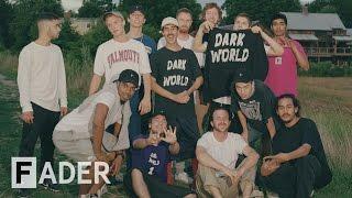 Download Dark World - Fun, Even When It's Not Video