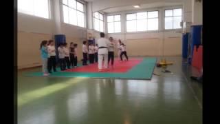 Download sport di classe Video