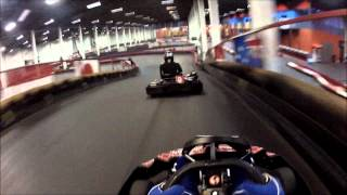 Download EUPENER KARTING 01.2013 COURSE/GOPRO HERO 2 Video