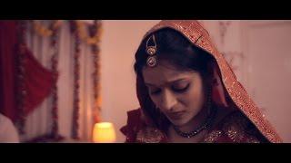 Download THE WEDDING SAREE - Hindi Short Film Video