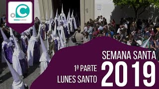 Download Lunes Santo 2019 - 1 Video