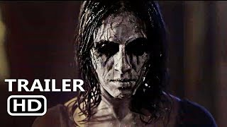 Download A HAUNTING AT SILVER FALLS 2 Official Trailer (2019) Horror Movie Video