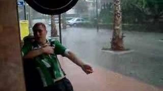 Download Ladi Ladi Ladi Ladiooooooooo Video