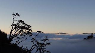 Download 南橫的美麗與哀愁(2016南橫紀事) Video