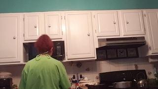 Download Heidis Home Cooking... Shepards Pie Video