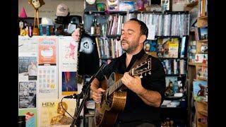 Download Dave Matthews: NPR Music Tiny Desk Concert Video