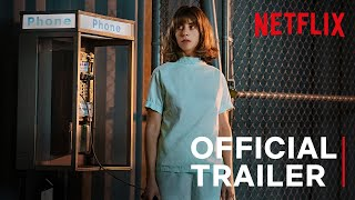 Download Horse Girl | Official Trailer | Netflix Video