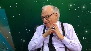 Download Doble estándar | Tomás Mosciatti, Abogado y Comentarista Politico | Capítulo 79 (Parte 1) Video