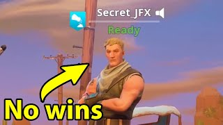 Download NOOB Turns Into NINJA When I Offer Him BATTLE PASS If He WINS Video