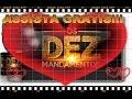 Download OS DEZ MANDAMENTOS ASSISTA SEM PRECISAR FAZER ASSINATURA NO R7-PLAY EM 16 - 01 - 2016 Video