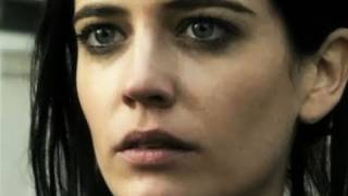 Download Perfect Sense (2011) - Official Trailer [HD] Video