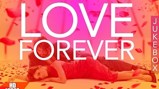 Download Love Forever Mashup   Punjabi Mashup Songs Collection   Speed Records Video