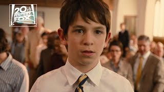 Download Diary of a Wimpy Kid: Rodrick Rules   ″Poopy Pants″ Clip   Fox Family Entertainment Video