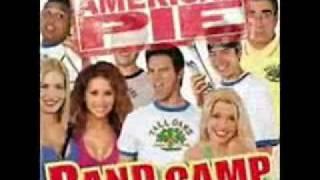 Download Elys´s Song (Full Ver) - American Pie 4 Campamento De Bandas Video