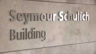 Download Schulich School of Business Building Tour Video