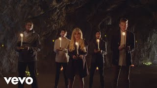 Download Mary, Did You Know? - Pentatonix Video