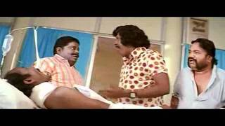 Download NAGARAM - VADIVEL COMEDY 2.flv Video