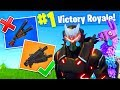 Download WHAT IS HAPPENING To Fortnite Battle Royale? Video