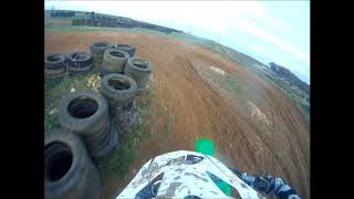 Download gopro aunay sous auneau Video
