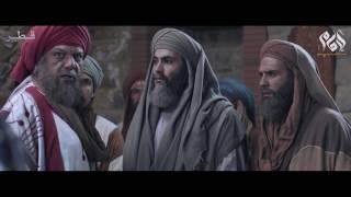 Download مسلسل الإمام ـ احمد بن حنبل ـ الحلقة 19 التاسعة عشر كاملة HD | The Imam Ahmad Bin Hanbal Video