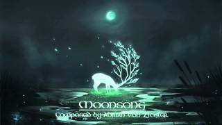 Download Celtic Music - Moonsong Video