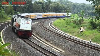 Download 6 menit kereta api yang tidak akan Anda lupakan Video
