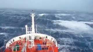 Download ไปดู!.มหาสมุทรอินเดียที่ MH370 ตก ! น่ากลัวมาก ! Video