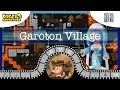 Download [~Skadi~] #18 Garoton Village - Diggy's Adventure Video
