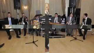 Download משה חבושה חי רם גלה פסטיבל העוּד 2008 ضمادات موشيه هاي رام اكتشف مهرجان العود 2008 Moshe Hai Ram Video