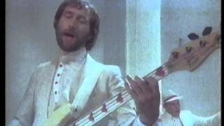 Download Chas and Dave - Wish I Could Write A Love Song (1982) Video