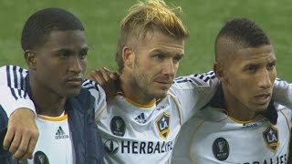 Download ALL MLS Cup Penalty Kick Shootouts Video